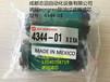 诺冠滤芯4344-01norgren滤芯石化厂家大量使用