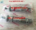 RM/8016/M/15诺冠圆筒气缸