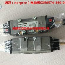 SXE0574-360-00诺冠电磁阀图片