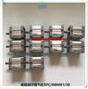 SPC-080081-30英国诺冠IMINORGREN短行程气缸