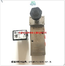 6215M0710.0242.024.00海隆电磁阀HERION图片