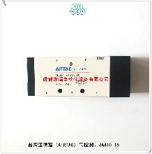 4A410-15台湾亚德客气控阀AIRTAC气动阀图片
