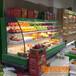 武汉饮水机保鲜柜/雪霜蛋糕展示柜/晶贝冷柜价格?