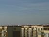 鹤壁市浚县浚州社区小区太阳能工程