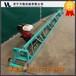 路面框架式整平機混凝土攤鋪機路面整平機廠家直銷