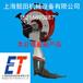 行星式切管机(新型)上海懿田机械设备有限公司