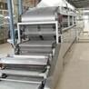 全自动苕皮烘干机生产线厂家专业制造正宗四川苕皮干燥机设备
