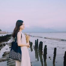 武汉个性写真工作室旅行跟拍艺术写真生活照闺蜜情侣亲子男生