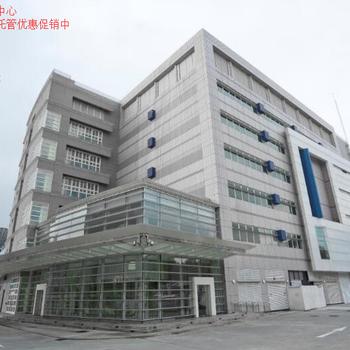 香港NTT機房&香港Cn2整柜托管&香港NTT服務器托管&香港NTT數據中心
