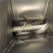 商用全自动绞肉机冷鲜肉绞肉机厂家冻肉绞肉机使用说明