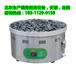 阿里山石头烤肠机器用石头烤肠的机器多功能火山石烧烤机器台湾阿里山石头烤肠炉