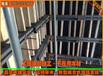 浙江建筑模板剪力墙模板支撑以钢代木组合式操作简单