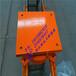 钢结构球铰支座在钢结构工程中的作用