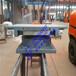 钢网架支座瑞诚生产网架系列产品销售低价格