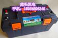 七台河出售电猫电野猪机