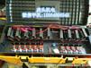 齐齐哈尔电子捕野猪机器齐齐哈尔大功率捕猎机