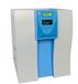 基础型实验室化验分析用小型超纯水机LDF-40