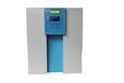 上海路岛LDF系列医疗实验室用超纯水机