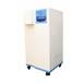 100L/H上海路岛基础型落地式实验室超纯水机LDL系列