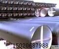 襄樊市DN500球墨铸铁管厂家K8球墨铸铁管