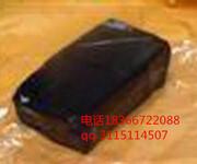 山东济宁厂家批发热熔胶,医用压敏胶黑膏药基质图片