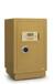 阳光独家定制中型家用保险柜入墙式全钢保险柜
