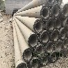 15米水泥电杆保定泽昊电杆厂