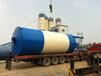 小型50t水泥仓,水泥罐,亿立出品,品质保证