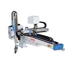 自动化机械手自动化生产线图片