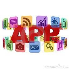 义乌APP,义乌APP开发-合界软件公司