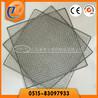 日本进口310S耐热钢网片