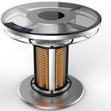 佛山鋁型材廠,鋁型材開模加工,鋁制品定做,鋁加工,鋁材價格,佛山鋁加工廠圖片
