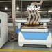 恩施四工序開料機新款數控機械衣柜開料機定制家具開料機