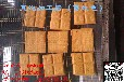 豆干烟熏炉_小型豆腐干烟熏炉_小型豆腐干烟熏炉厂家