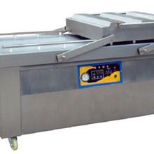 各种型号包装机全自动真空包装机设备厂家直供图片
