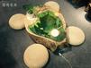 玩木真风化木系列产品空镜茶桌茶台