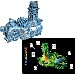供应南京产品外观造型设计测绘扫描服务工业设计服务产品测绘扫描
