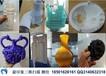 无锡3D打印,逆向设计,苏州产品设计,常州UG建模,外观设计