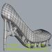 江阴三维扫描,宜兴抄数,无锡3D打印,苏州产品设计,上海精度检测