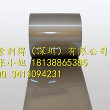 广东热销产品STN1032PWT手机材料