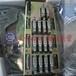 安川机器人配件JZRCR-XC002B