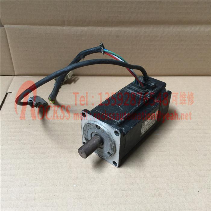 GYS401DC1-SA-ZD3FE富士电机