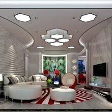 横沥免费量房、专业家庭、店铺装修、别墅装修、办公室装修、厂房装修