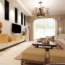 墙面石材湿贴,墙面石材养护,墙面石材干挂,墙面石材贴图
