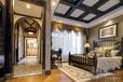 南城欧式古典装修风格、欧式古典装修效果图、欧式古典装修特点、欧式古典装修价格