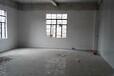 东坑装修公司,东坑办公室装修,东坑店铺装修,东坑厂房装修