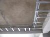 谢岗石膏板吊顶哪里有?谢岗石膏板隔墙价格优惠