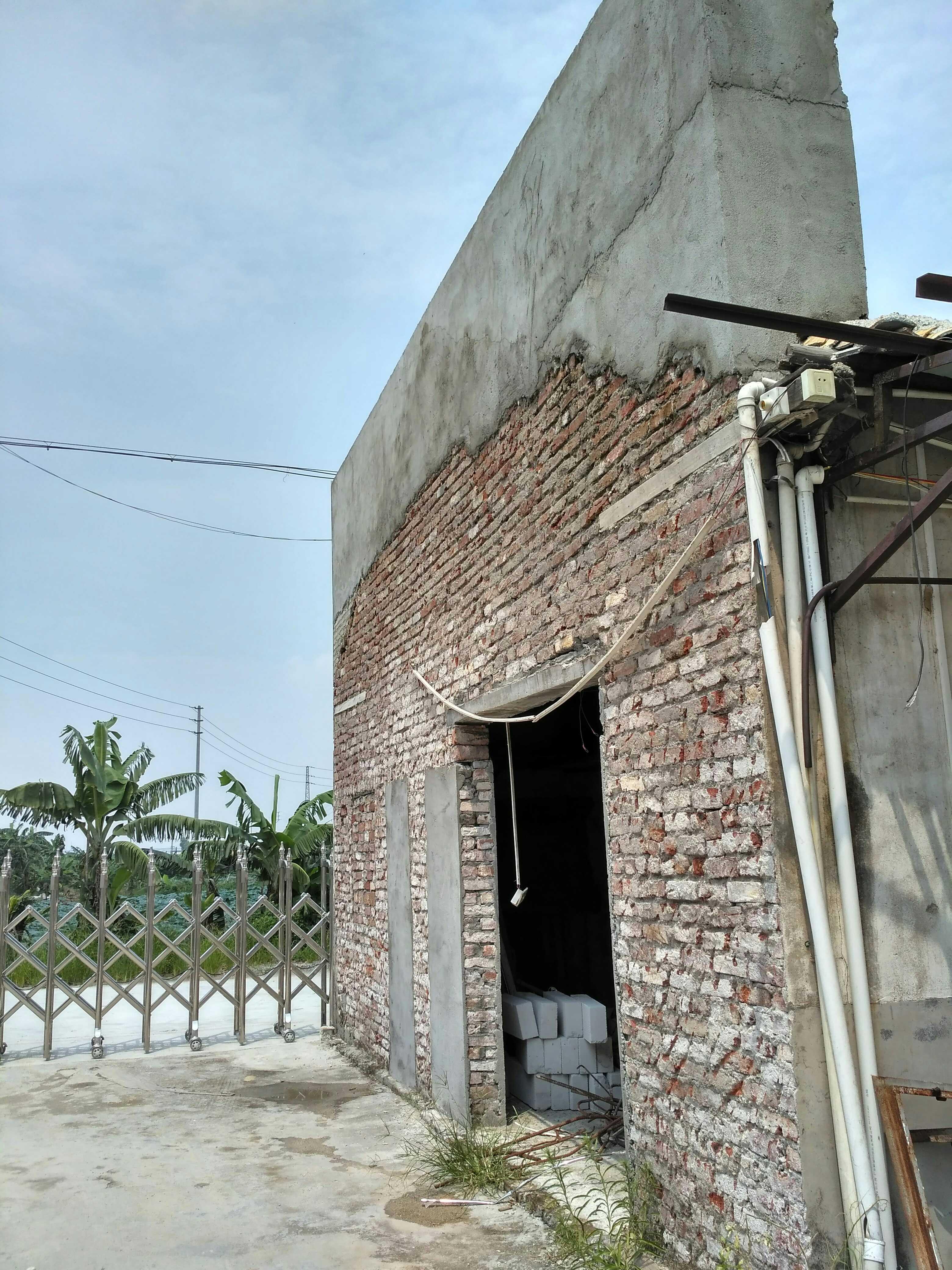 经济开发区厂房装修,经济开发区钢结构公司
