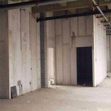 供应麻涌玻璃隔断,麻涌轻质砖隔墙,麻涌石膏板隔墙,麻涌彩钢板隔墙-施工进度快图片