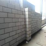 供应望牛墩玻璃隔断,望牛墩轻质砖隔墙,望牛墩石膏板隔墙,望牛墩彩钢板隔墙-施工进度快图片